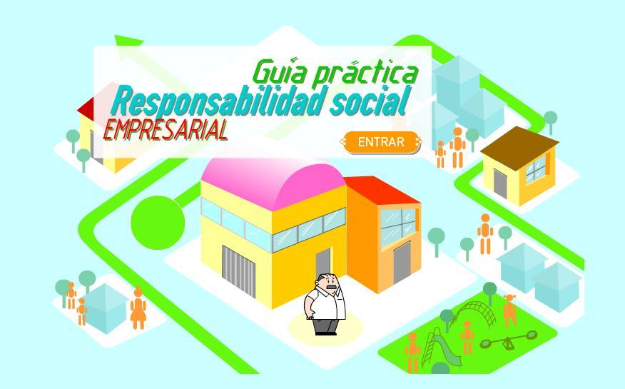 http://aprendeconomia.files.wordpress.com/2011/01/responsabilidad-social.jpg