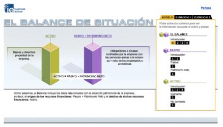 balance situacion multimedia 2