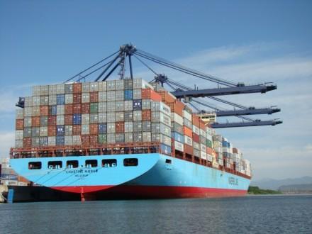 barco_carga