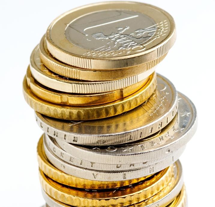 Dinero. Fuente Foto: aprendeconomia.wordpress.com.