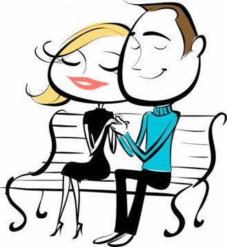 Las finanzas de la pareja – El matrimonio y los hijos