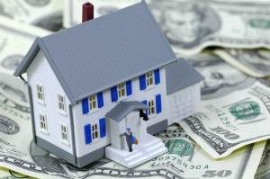 hipotecas-90-anos