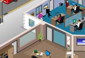 simulador-para-emprendedores