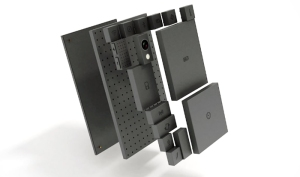 phoneblocks-blocs