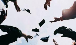 tener buenas notas ya no basta
