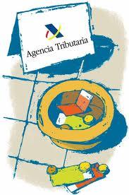 agencia tributaria (1)