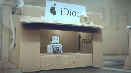 i-diot