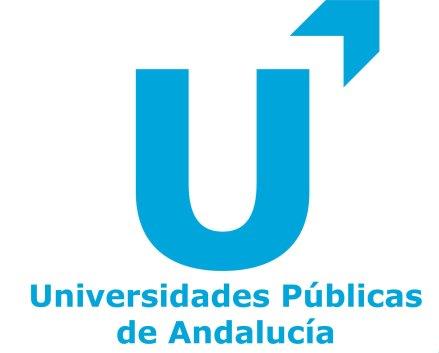 Logo UA nuevo