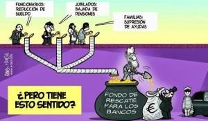 Ayudas banca - Faro