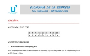 pau eco sept 2012