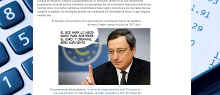 BC y PM raul exposito