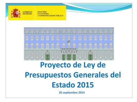 https://aprendeconomia.files.wordpress.com/2014/09/anteproyecto-pge-2015.jpg?w=440&h=240&crop=1