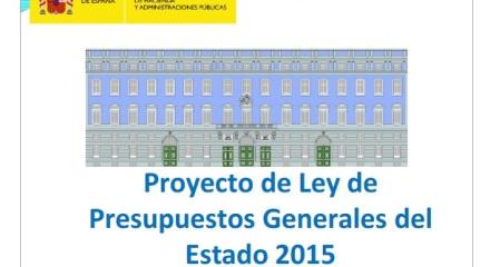 https://aprendeconomia.files.wordpress.com/2014/09/anteproyecto-pge-2015.jpg?w=440&h=240&crop=1