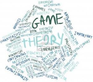 16529178-nube-de-la-palabra-abstracta-de-la-teoria-de-juegos-con-etiquetas-y-terminos-relacionados