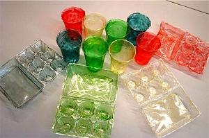 plastico biodegradable