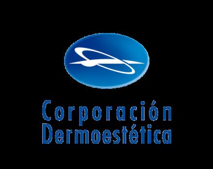corporacion dermoestetica