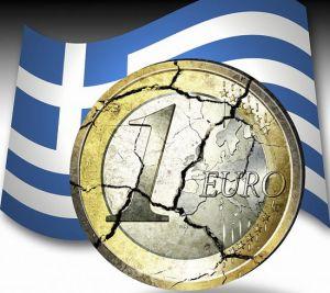 gracia euro