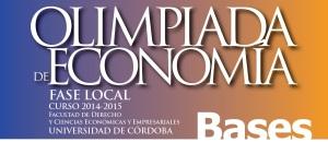 Captura pantalla olimpiada economía córdoba 2015