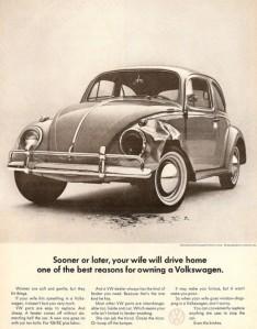 volkswagen-wife-ad